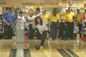 Mediterranean Challenge Cup 2004