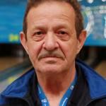 Ercolani Giovanni Coach