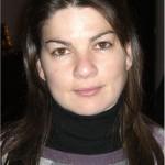 Melissa Swift