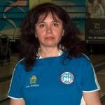 Morena Barbieri