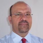 Mr. Paul Baldacchino