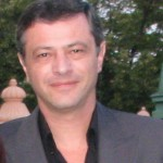 Hershkovitz Pinchas Sorin