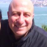 Meziou Khaled
