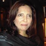 Sonia Annagui