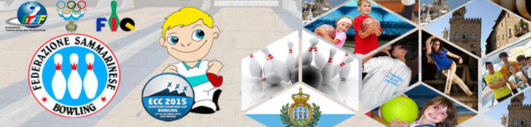 Federazione Sammarinese Bowling